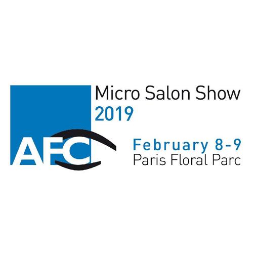 logo-micro-salon-2019_500x500px